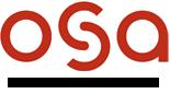 Osa Network